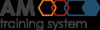 AM-training-system