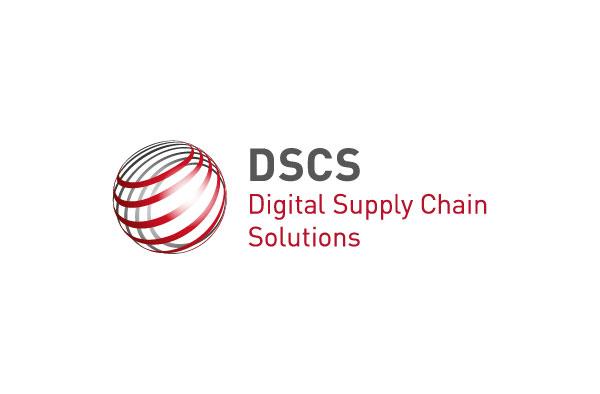 DSCS Digital Supply Chain Solutions GmbH