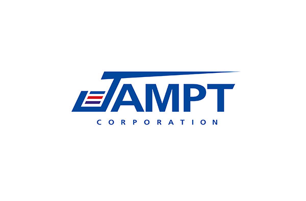 JAMPT Corporation