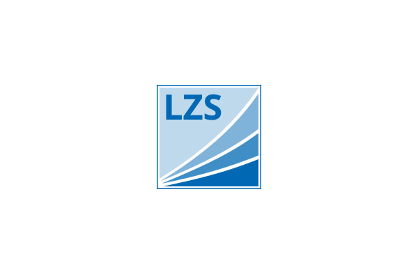 LZS - Leichtbau-Zentrum Sachsen