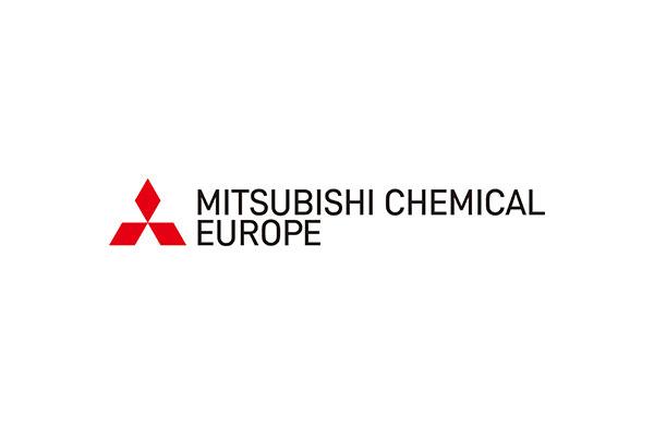 Mitsubishi Chemical Europe GmbH