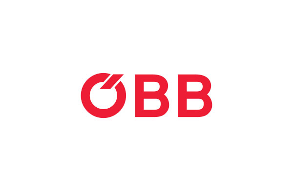 ÖBB-Business Competence Center GmbH