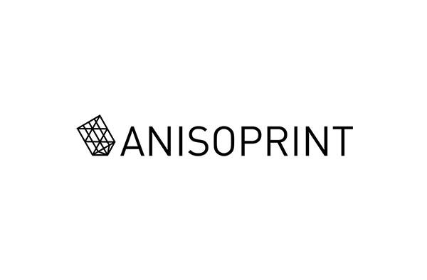 Anisoprint Sarl