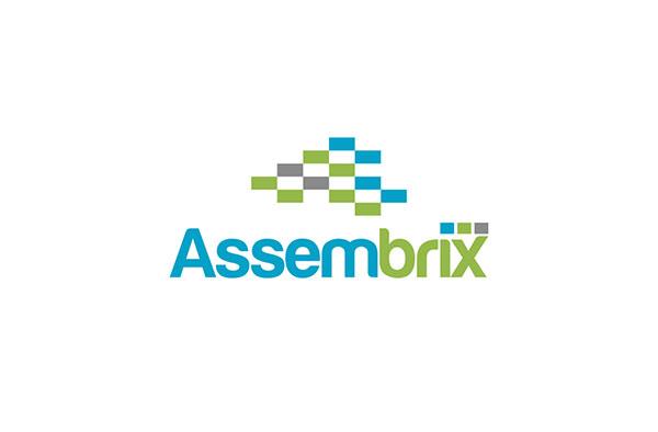 Assembrix Ltd.