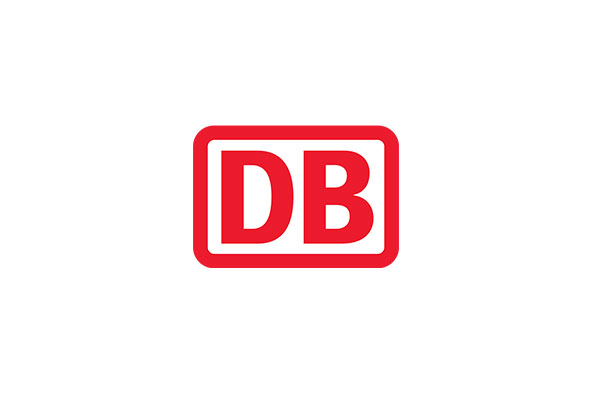 DB Fahrzeuginstandhaltung GmbH c/o Deutsche Bahn AG
