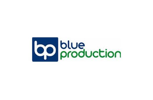 Blue Production GmbH & Co. KG