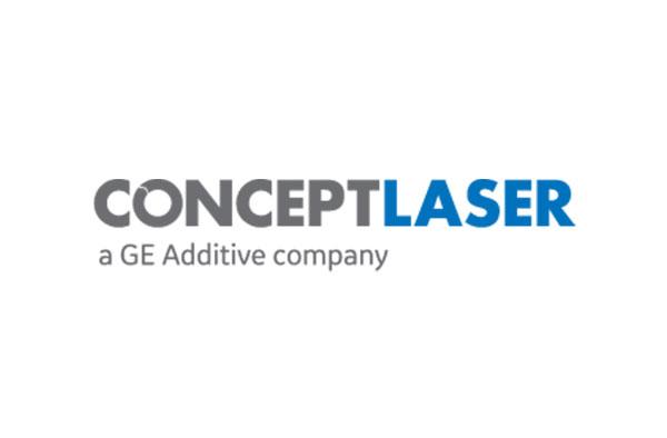 Concept Laser GmbH
