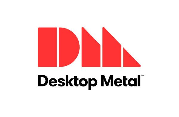 Desktop Metal Inc.
