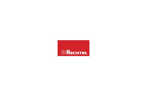 F. & G. Hachtel GmbH & Co. KG
