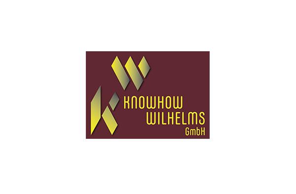 Knowhow Wilhelms GmbH