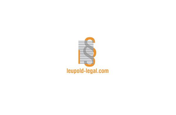 Leupold Legal