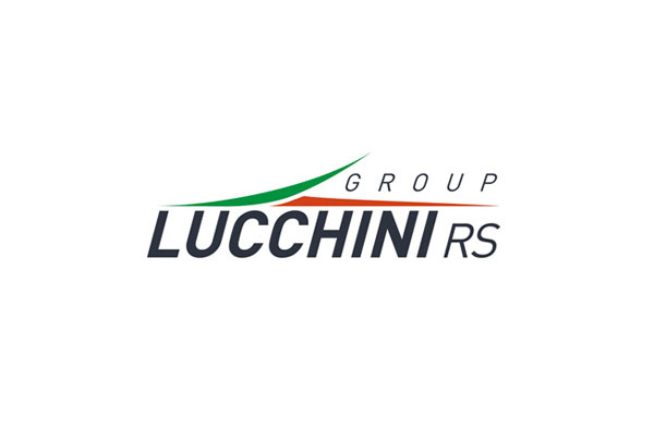 Lucchini RS S.p.A.