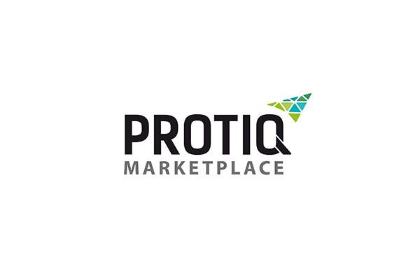 Protiq GmbH