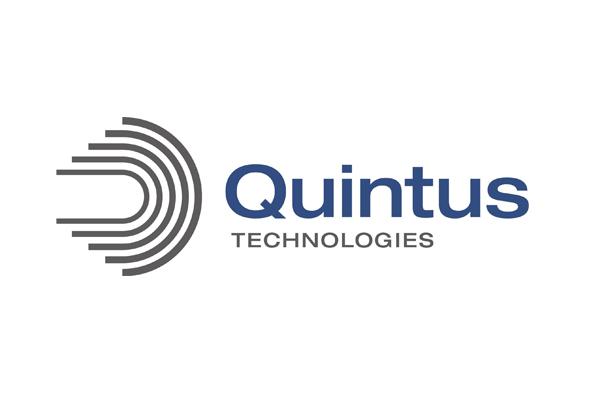 Quintus Technologies AB