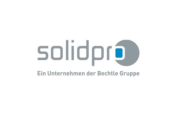 Solidpro GmbH