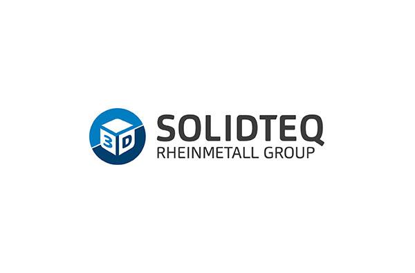 Solidteq GmbH