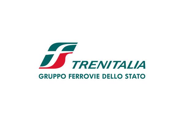 Trenitalia S.p.A.