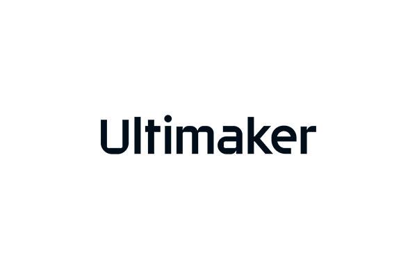 Ultimaker B.V.
