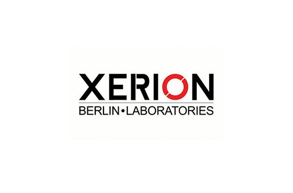 Xerion Berlin Laboratories GmbH