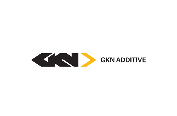 GKN Additive