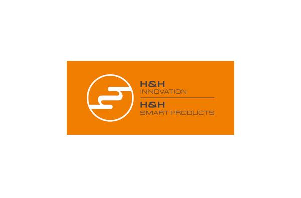 H&H Gesellschaft für Engineering und Prototypenbau mbH