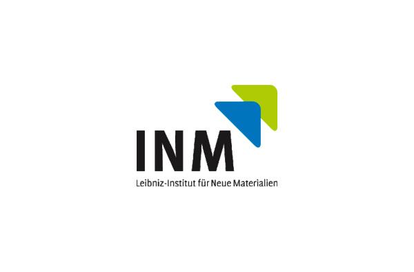 INM - Leibniz-Institut für Neue Materialien gGmbH