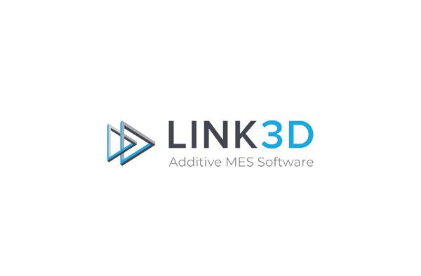LINK3D Inc.