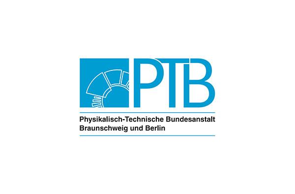 Physikalisch-Technische Bundesanstalt (PTB)