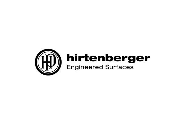 Hirtenberger Engineered Surfaces GmbH
