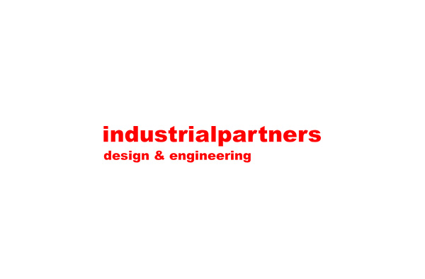 industrialpartners GmbH