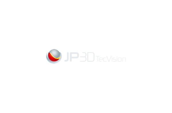 JP 3D TecVision GmbH & Co. KG