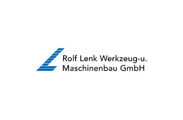 Rolf Lenk Werkzeug- u. Maschinenbau GmbH