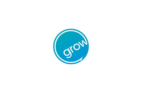 grow platform GmbH